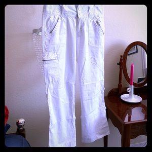🦋Women's pants